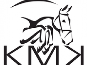 KMK Showjumping- Coaching, Training and Sales