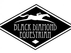 blackdiamondlogofinal12-28-11.jpg